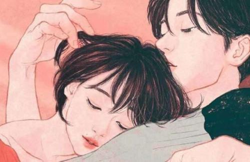 """男人过夫妻生活时""""下体""""隐痛或和三"""